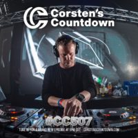 corstens countdown 507