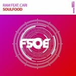 RAM feat. Cari – Soulfood