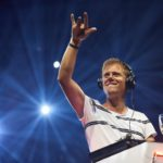 A State Of Trance 810 (20.04.2017) with Armin van Buuren