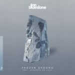 ilan Bluestone & Giuseppe De Luca – Frozen Ground