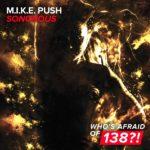M.I.K.E. Push – Sonorous