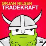 Orjan Nilsen – Tradekraft