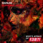 Signum – Euphoric Hope