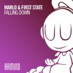 MaRLo & First State – Falling Down