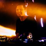 Global DJ Broadcast (13.04.2017) with Markus Schulz