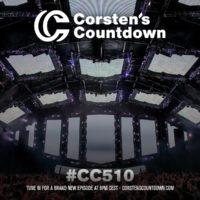 Corstens Countdown 510