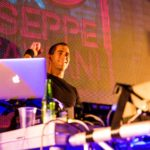 GO On Air 245 (01.05.2017) with Giuseppe Ottaviani