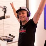 A State Of Trance 814 (18.05.2017) with Armin van Buuren, Ferry Corsten & Shane54