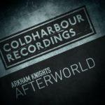 Arkham Knights – Afterworld