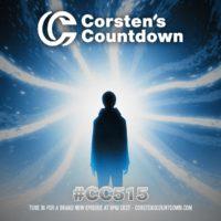 corstens countdown 515