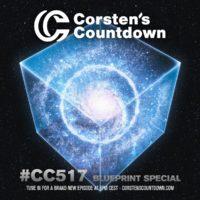 corstens countdown 517