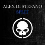 Alex Di Stefano – Split