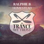 Ralphie B – Homestead