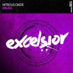 Nitrous Oxide – Miura
