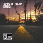 Jochen Miller & JES – Head On