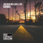 Jochen Miller & JES – Head On