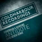 Fisherman & Hawkins – Antidote (Dave Neven Remix)