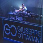 Giuseppe Ottaviani re-launches his GO On Air radio show!