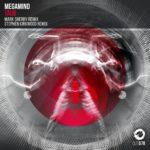 Megamind – Taub (Mark Sherry & Stephen Kirkwood Remixes)