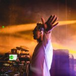 Global DJ Broadcast (08.06.2017) with Markus Schulz