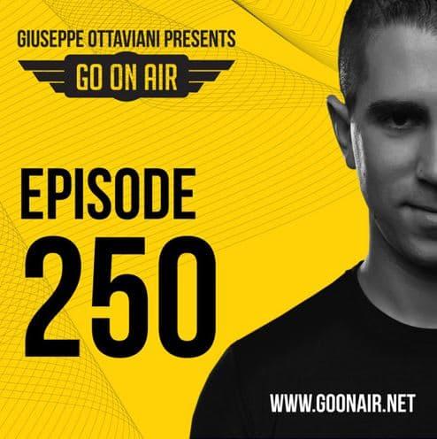 GO On Air 250 (05.06.2017) with Giuseppe Ottaviani
