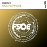 ReOrder – Together We Are