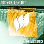 Driftmoon – Elements