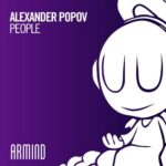 Alexander Popov – People