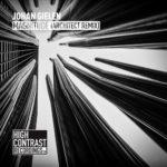 Johan Gielen – Magnitude (Architect Remix)