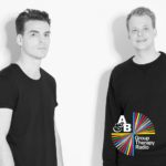 Group Therapy 239 (07.07.2017) with Above & Beyond and Ruben de Ronde x Rodg