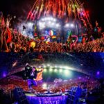 Armin van Buuren live at Tomorrowland 2017 (29.07.2017) @ Boom, Belgium