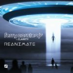 Ferry Corsten feat. Clairity – Reanimate