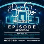 Future Sound of Egypt 504 (12.07.2017) with Aly & Fila