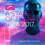 Armin van Buuren – A State Of Trance, Ibiza 2017