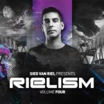 Sied van Riel – Rielism Vol. 4