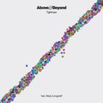 Above & Beyond feat. Marty Longstaff – Tightrope