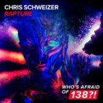 Chris Schweizer – Rapture