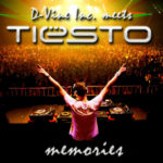 D-Vine Inc. – Memories (A Tribute to Tiësto)