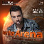 Enter The Arena 066: Aczermusic & Jochen Miller