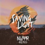Gareth Emery & Standerwick feat. HALIENE – Saving Light (NWYR Remix)