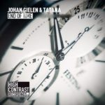 Johan Gielen & Tatana – End Of Time