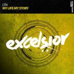 LTN – My Life My Story