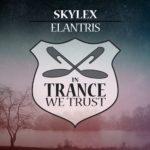 Skylex – Elantris