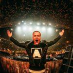 A State Of Trance 830 (07.09.2017) with Armin van Buuren & Estiva