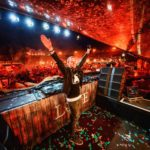 A State Of Trance 831 (14.09.2017) with Armin van Buuren & Artento Divini