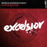 Bissen & Shannon Hurley – A Little Solitude