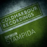 DIM3NSION – Stampida