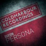 Daxson – Persona