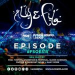 Future Sound of Egypt 515 (27.09.2017) with Aly & Fila