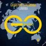 Giuseppe Ottaviani – Lumina